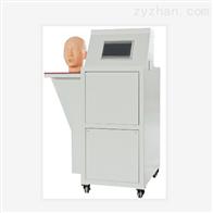 CSI-73口罩呼吸阻力檢測儀器csi