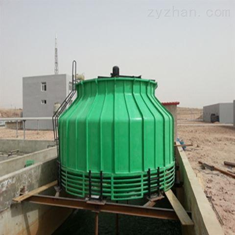 浙江小型玻璃钢冷却塔