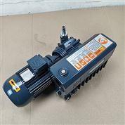 普旭真空泵 XD-630 單級旋片式吸印刷機泵