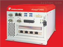 德国vision-control视觉系统厂家直供
