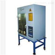 熔喷滤料细菌过滤效率测试仪