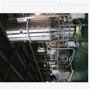 沸騰干燥機組報價