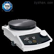 加熱磁力攪拌器(20-300)℃
