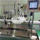 太原小规模乙醇生产设备视频