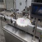 陕西医用酒精凝胶生产线视频