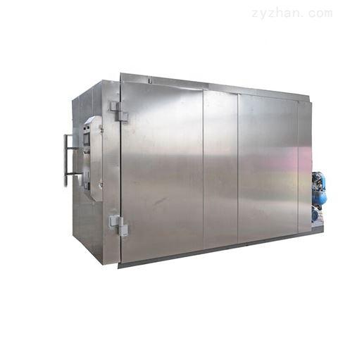 江苏大型环氧乙烷灭菌器厂家目录设备