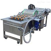 DRT生姜清洗除雜機器設備