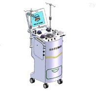 CHF0014血液制品离心提取设备