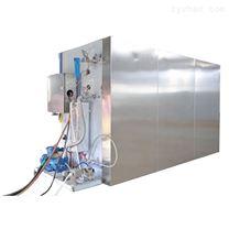 江苏大型环氧乙烷灭菌器图片设备
