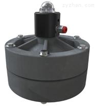 德国FLUX计量泵100311 FMC/PP/1/F