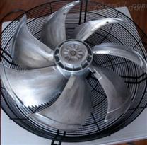 施乐百ZIEHL-ABEGG风机RH56M-4DK.6K.1R