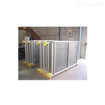 赫爾納-供應DAVCOIL換熱器