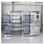 上海食品纯水设备