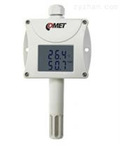 COMET射線管MXR225