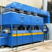 瀝青廠凈化處理設備