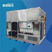 甲苯冷凝回收系統-汽油罐油氣回收裝置