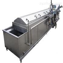 DRT低温连续式水浴杀菌酸奶制品机器设备