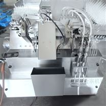 APGL2i5-10安瓿拉丝灌封机