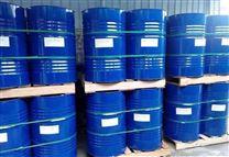 丙烯酸鋅型自拋光樹脂