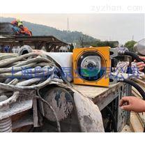 上海耐腐蚀挤压泵 巨欣软管泵