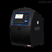 LAONXUN E68系列智能噴碼機