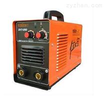 特价供应美国GUILD钢铁行业用焊机