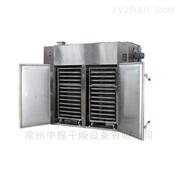 江蘇熱風循環烘箱結構