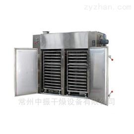 江苏热风循环烘箱结构