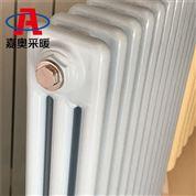 qfgz306钢三柱暖气片
