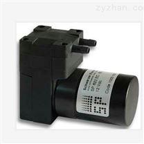 SP隔膜泵