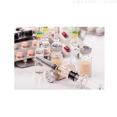 制药行业CCIT检漏