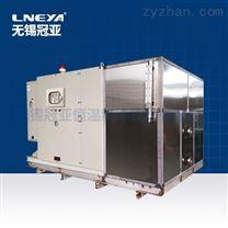 冷凝nmp回收機組,儲備庫油氣回收