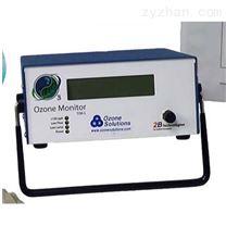 美國2B 106-L臭氧分析儀
