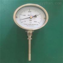 惠州高精度双金属温度计