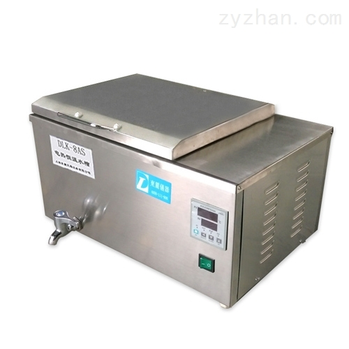 中型电热恒温水箱排名