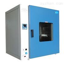 专业台式电热恒温鼓风干燥箱