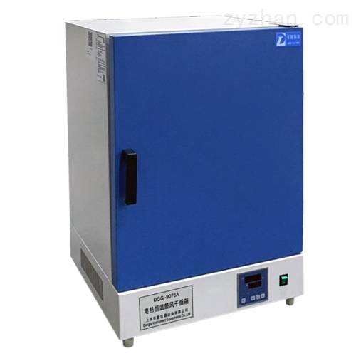 定制热风循环恒温干燥箱