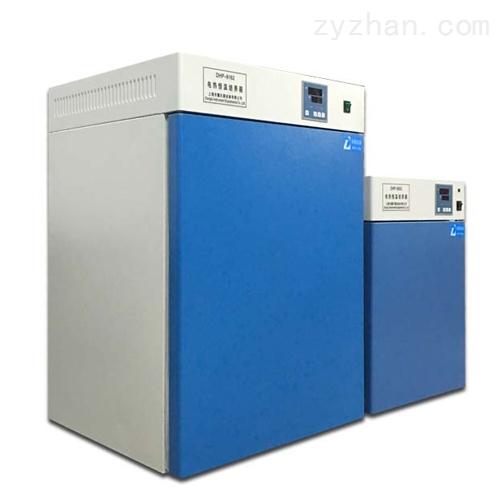 电热恒温培养箱图片
