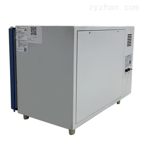 台式真空干燥试验箱