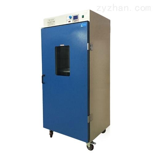 智能液晶显示立式恒温鼓风干燥箱