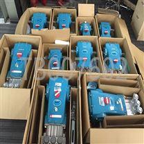美国CAT猫牌往复式柱塞泵230 6801 67756861