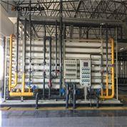 山西中水回用設備 徐州工業中水設備