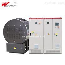 CWDR臥式電熱水鍋爐