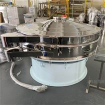 RA-800上海超声波振动筛/圆形振荡筛厂家
