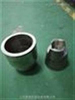 多功能管线式印刷油墨乳化机