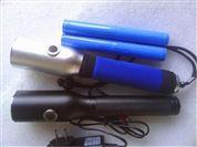 固态防爆强光电筒