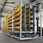 屠宰污水處理設備 邯鄲廢酸處理