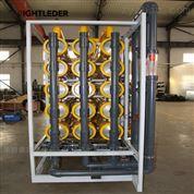 酒廠污水處理設備 昆山廢酸處理 設備
