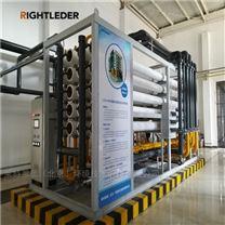 印染污水處理設備 營口廢酸處理