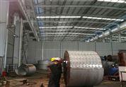 蘇州板式換熱器廠家